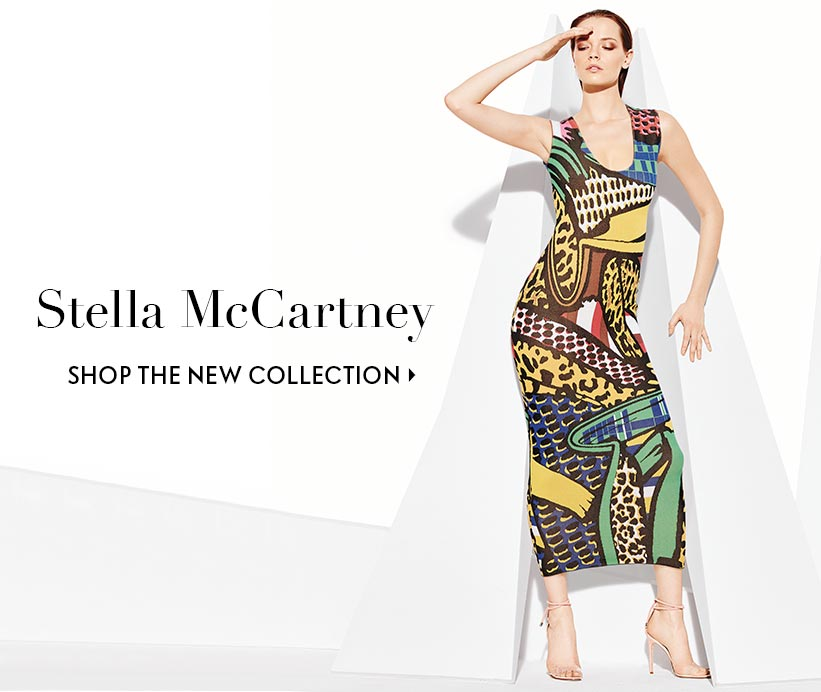 Shop Stella McCartney Spring