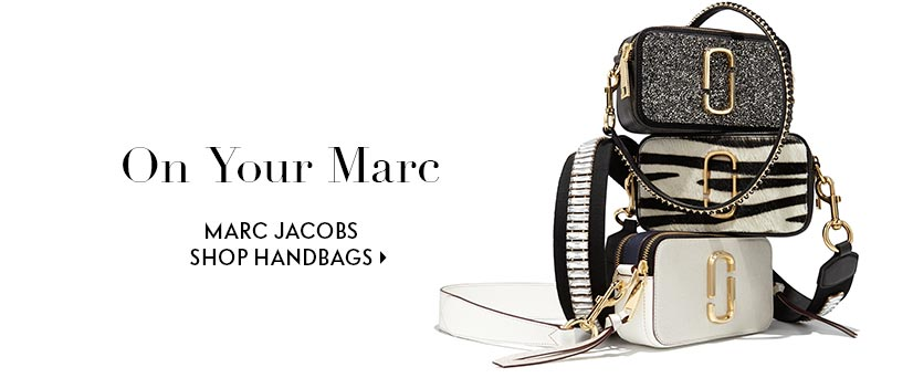 On your marc shop marc jacobs handbags