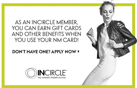 Apply Now for an NM Card