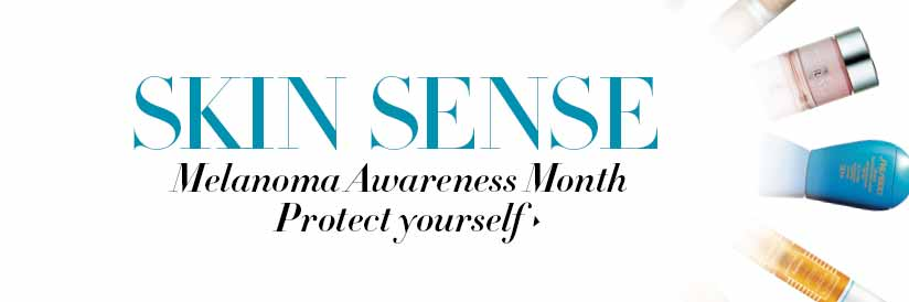 Skin Sense: Melanoma Awareness