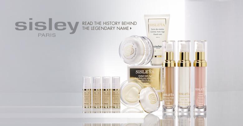 Sisley Cosmetics amp Makeup at Neiman Marcus : main122012 from www.neimanmarcus.com size 780 x 405 jpeg 92kB