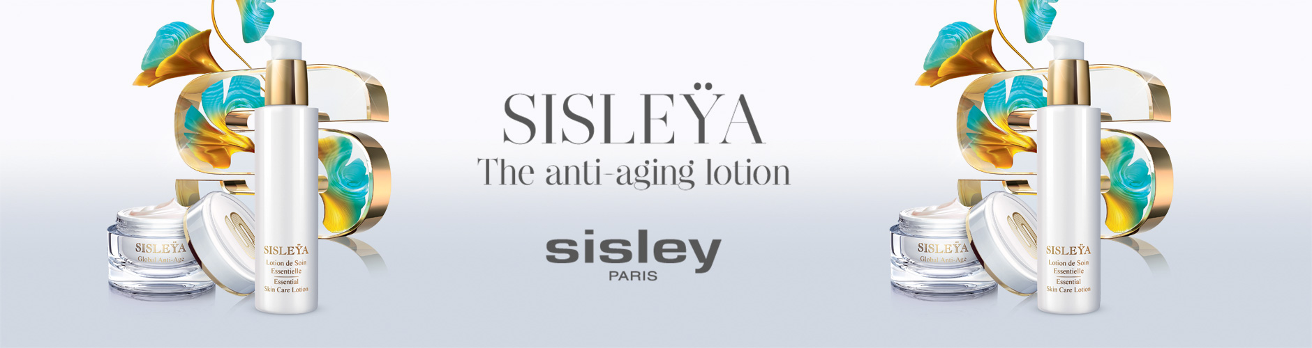 Sisley-Paris