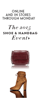 Shoe Handbag Sale