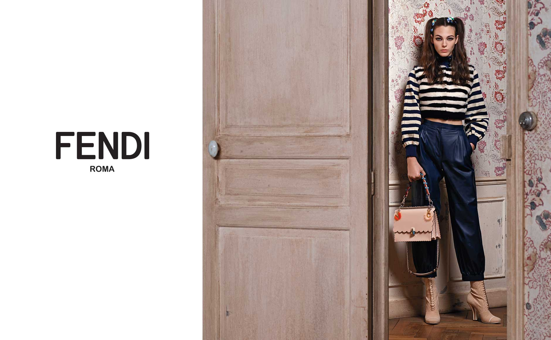 Fendi at Neiman Marcus
