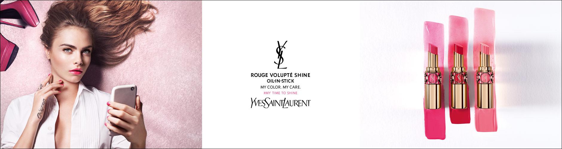 YSL, Yves Saint Laurent \u0026amp; YSL Beauty | Neiman Marcus