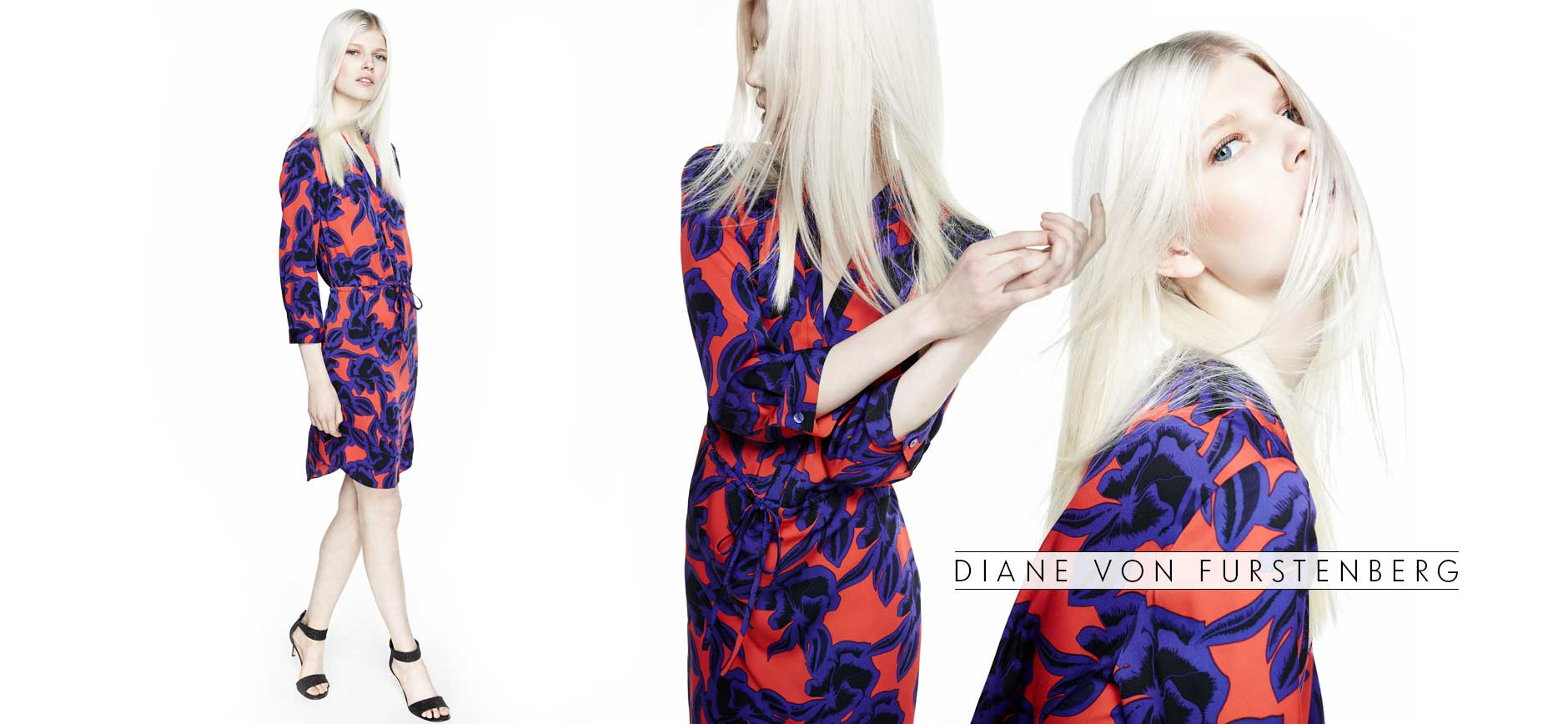 DVF Resort