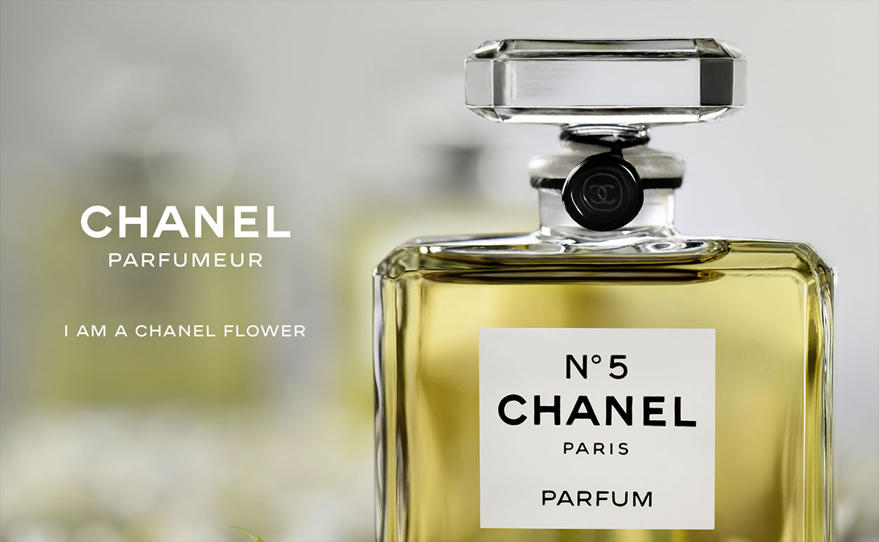 Chanel Fragrance Beauty At Neiman Marcus