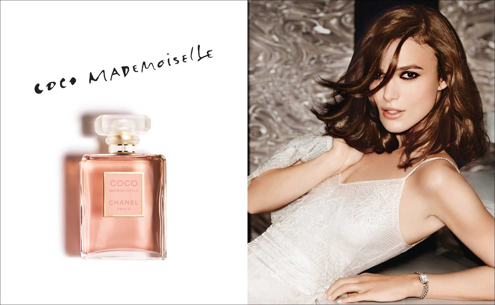 Chanel Women's Fragrance