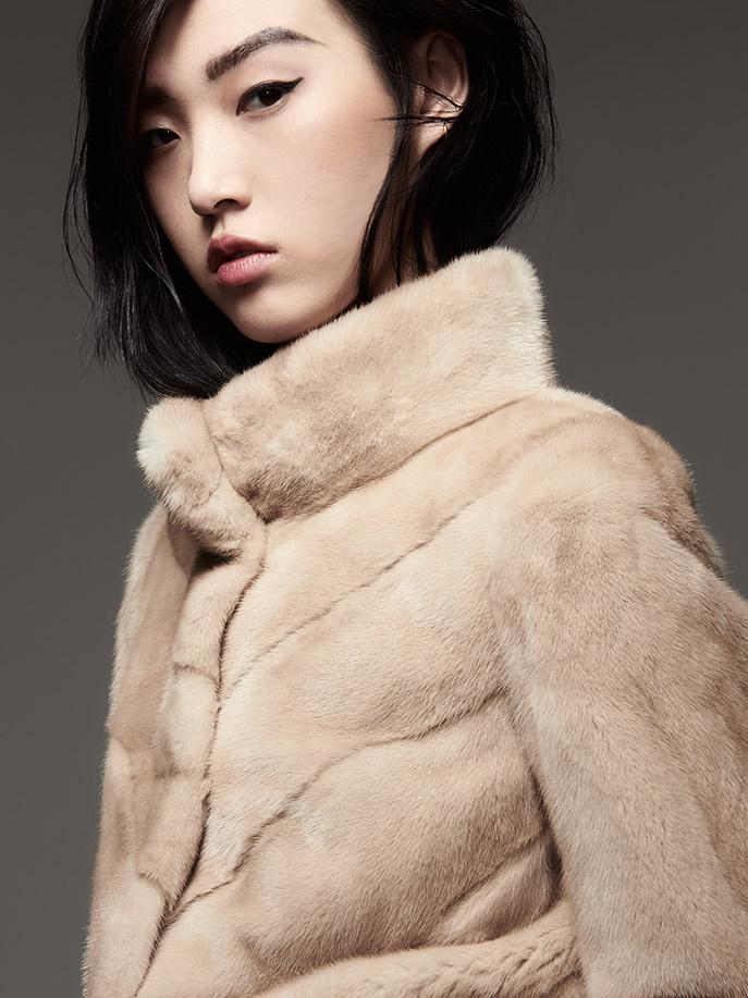edcbaafd582 Fur Storage, Fur Restyling, Fur Services   Neiman Marcus