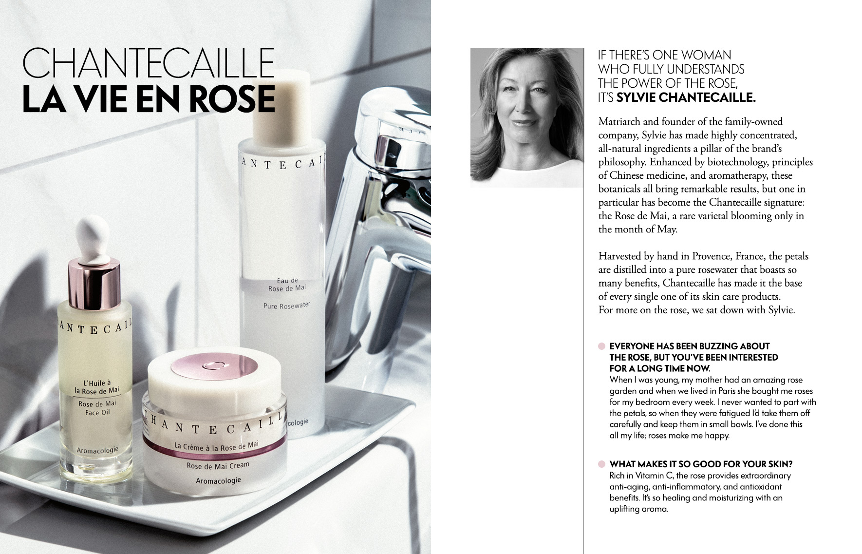 The Beauty Cue: February 2015