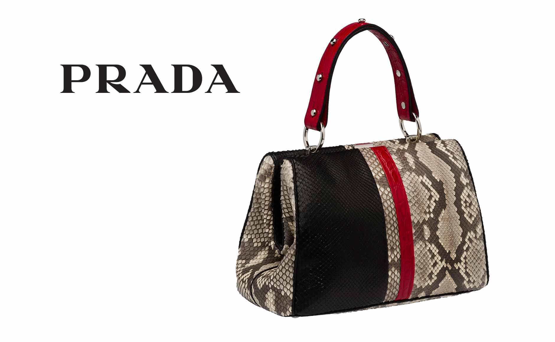Prada Handbags, Clothing, \u0026amp; Accessories at Neiman Marcus