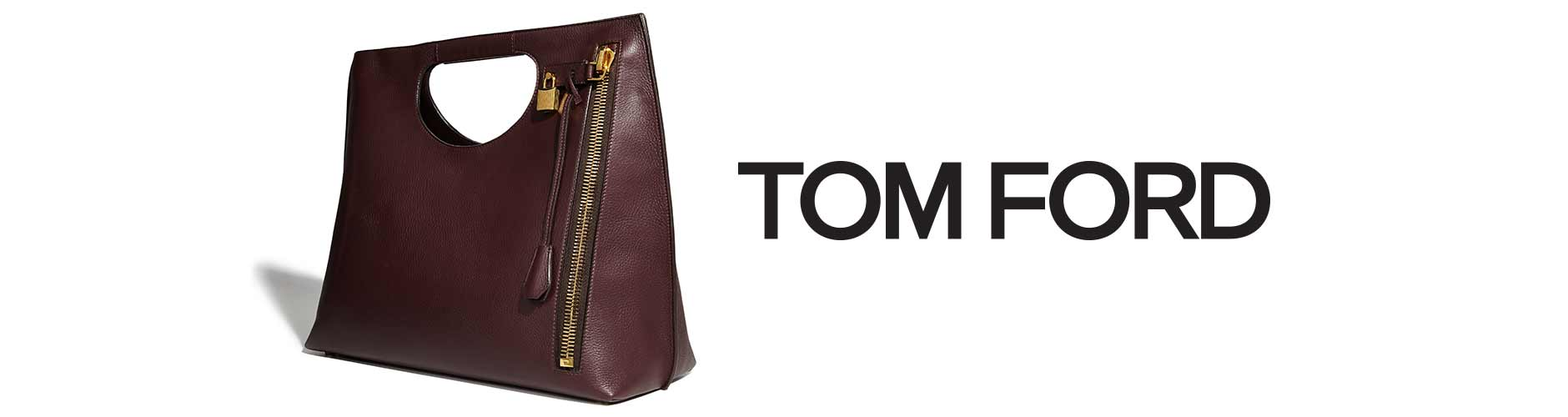 Tom Ford Handbags