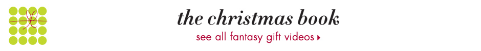 See All Fantasy Gift Videos
