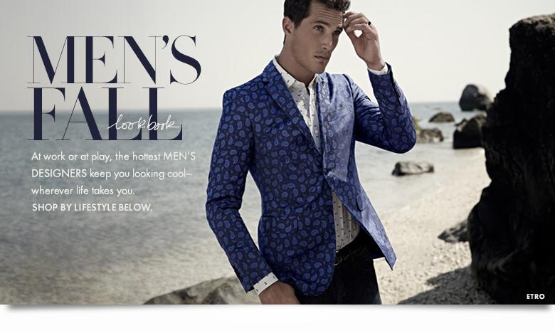 2013 Autumn New Mens Pu Leather Long Sleeve Blue Denim