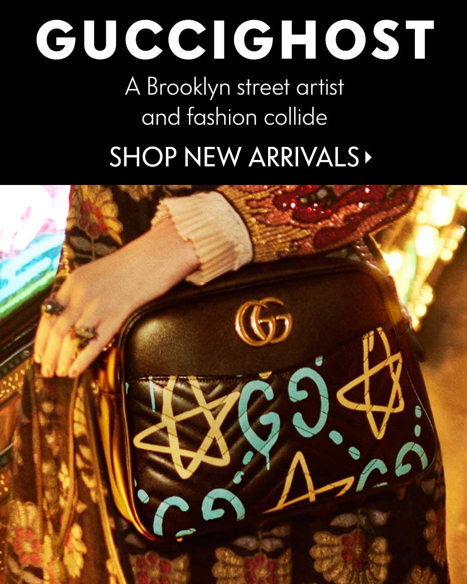 price of birkin bag - Designer Handbags at Neiman Marcus
