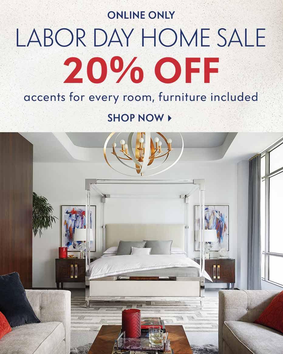 Home  Mirrors. Luxury Home Furnishings at Neiman Marcus