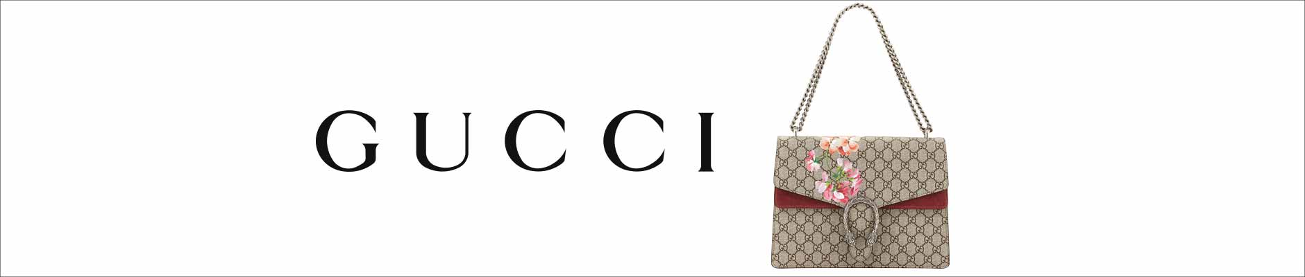 Gucci Runway Launch: Handbag
