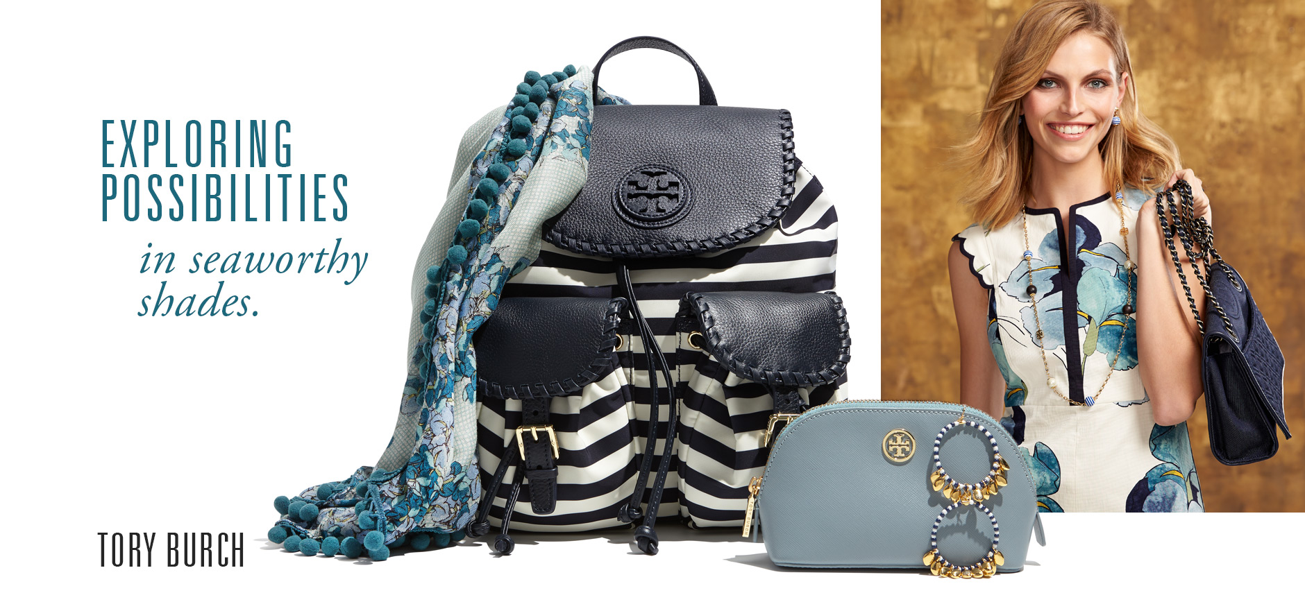 Tory Burch Gifts
