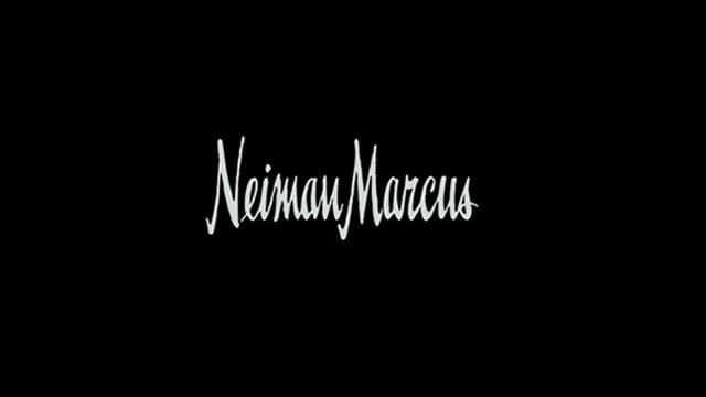 Philanthropy at Neiman Marcus