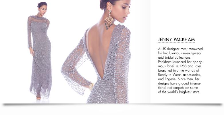 Bernardo Sandals: Neiman Marcus Evening Gowns Sale