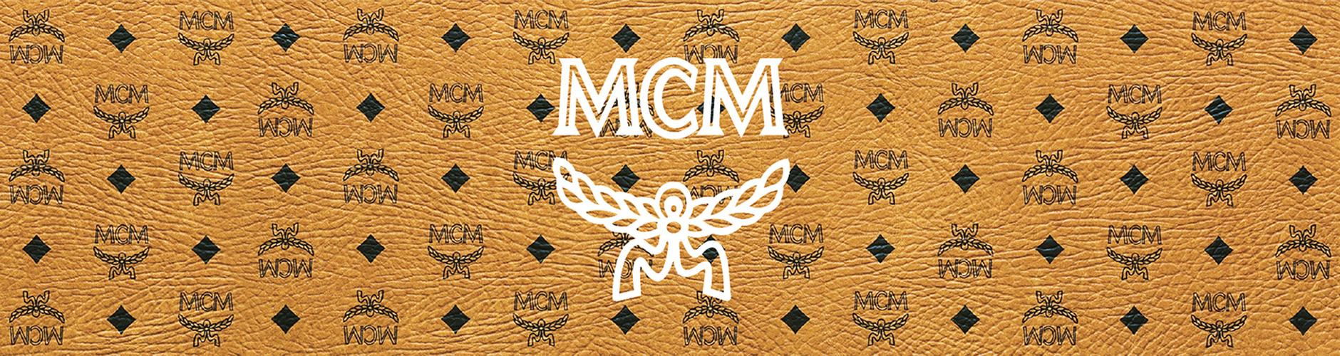 MCM Bags, Backpacks & Handbags at Neiman Marcus