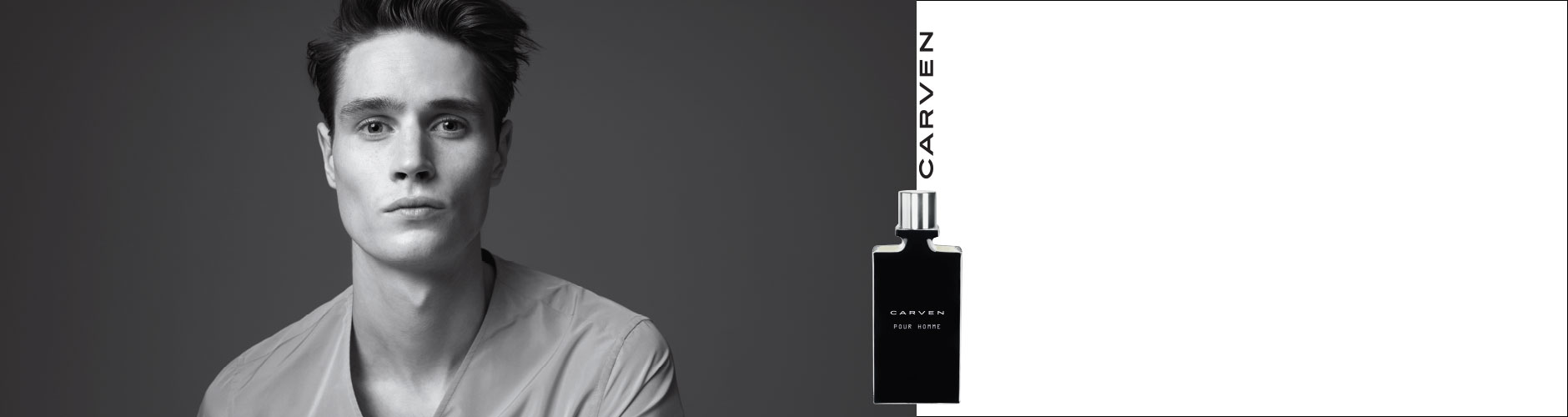 Carven Fragrances