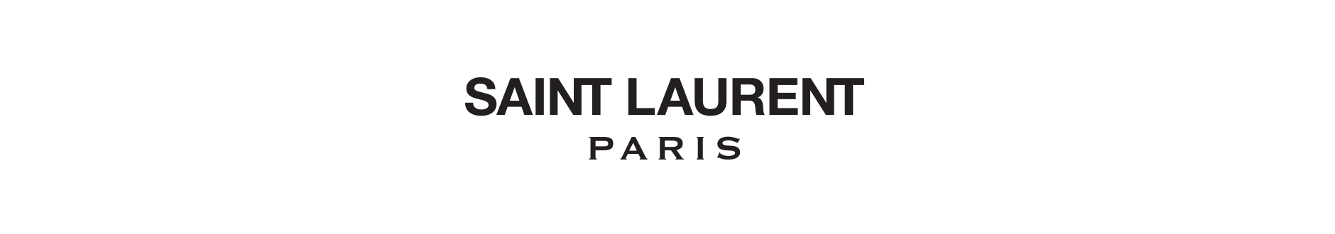 Saint Laurent Shoes Sale