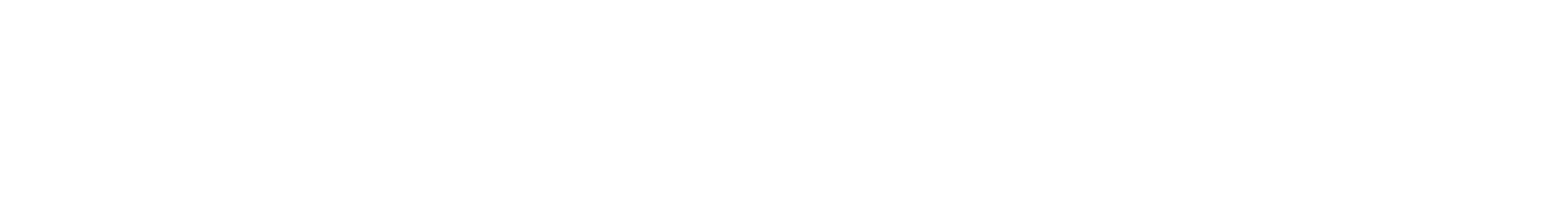 Laurence Decade