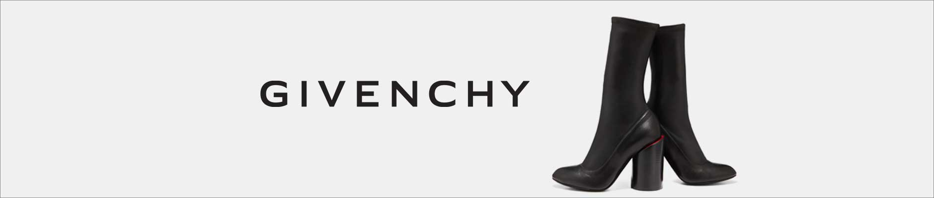 Givenchy Shoe