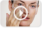 The Power of Retinol - Kate Somerville