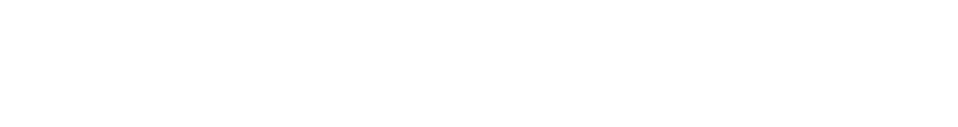 Byron Lars Beauty Mark