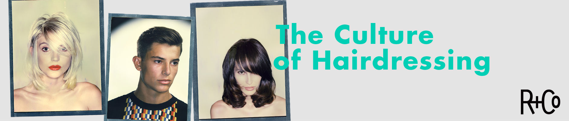 The Culture of Hairdressing