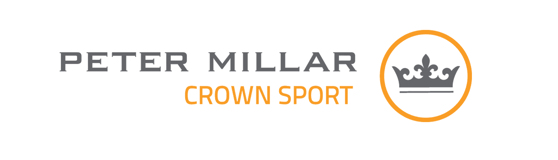 Peter Millar - Crown Sport
