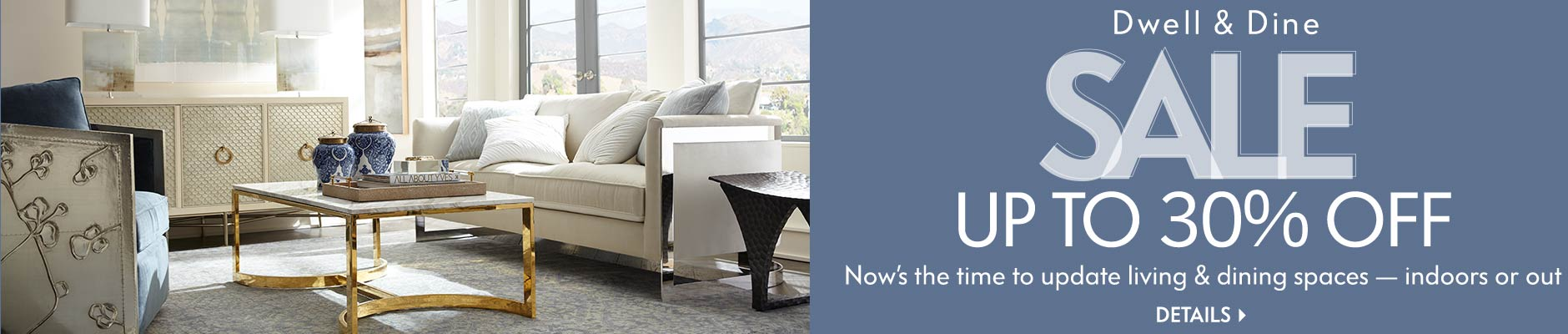 pics of living room furniture. Living Room Pics Of Furniture
