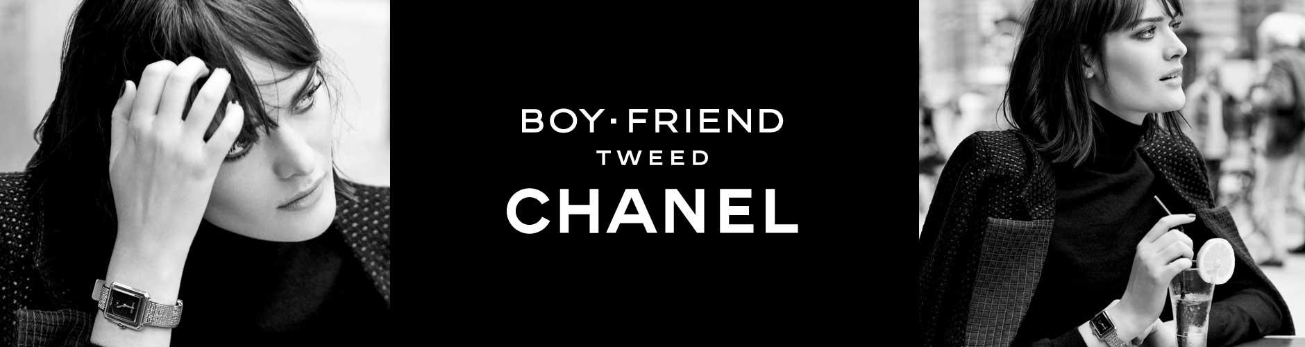 Neiman Marcus Chanel Shoes Sale