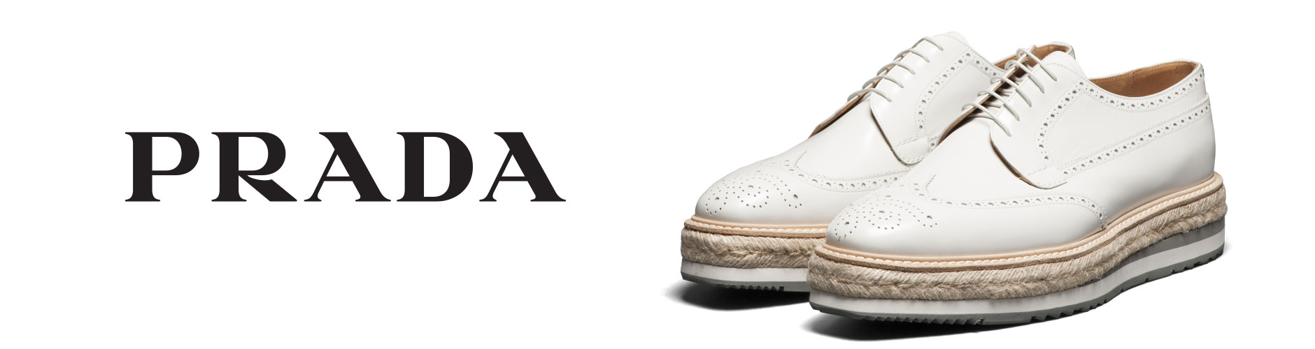 Prada Men's Shoes