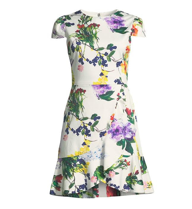 f3a06eeeeb Designer Dresses at Neiman Marcus