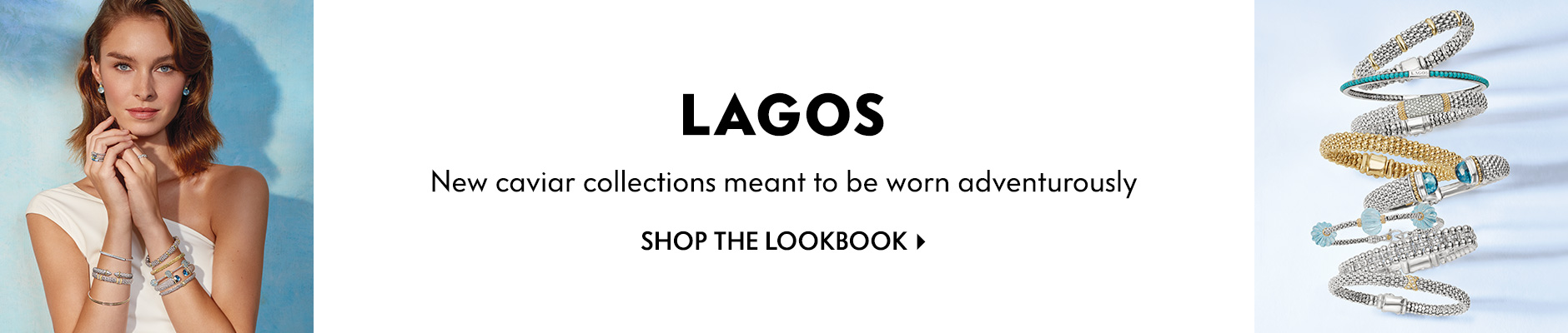 Lagos Lookbook