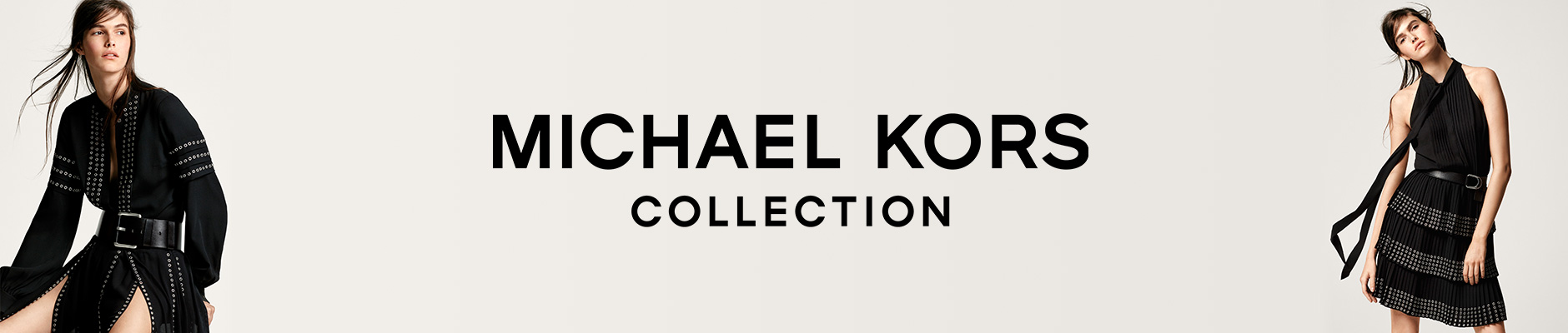 Michael Kors - Spring Collection