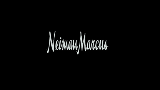 Dermaflash How-to at Neiman Marcus