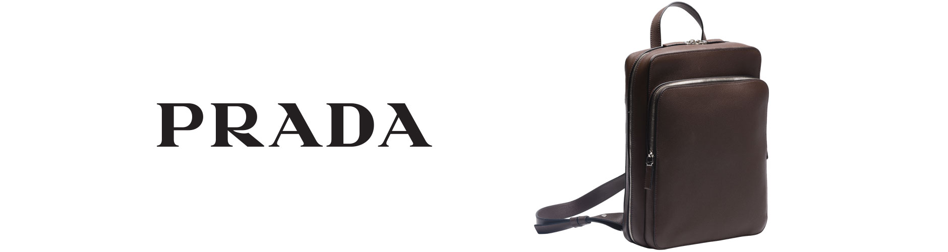 Prada Men's Accessories