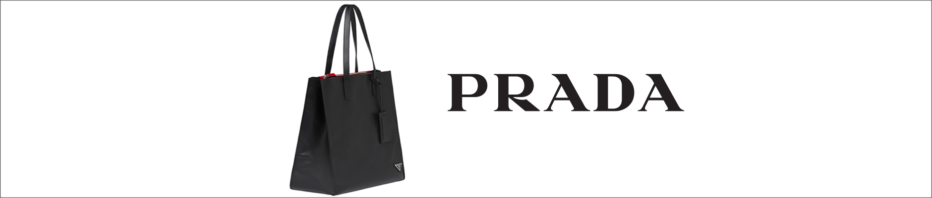 Prada Mens Accessories