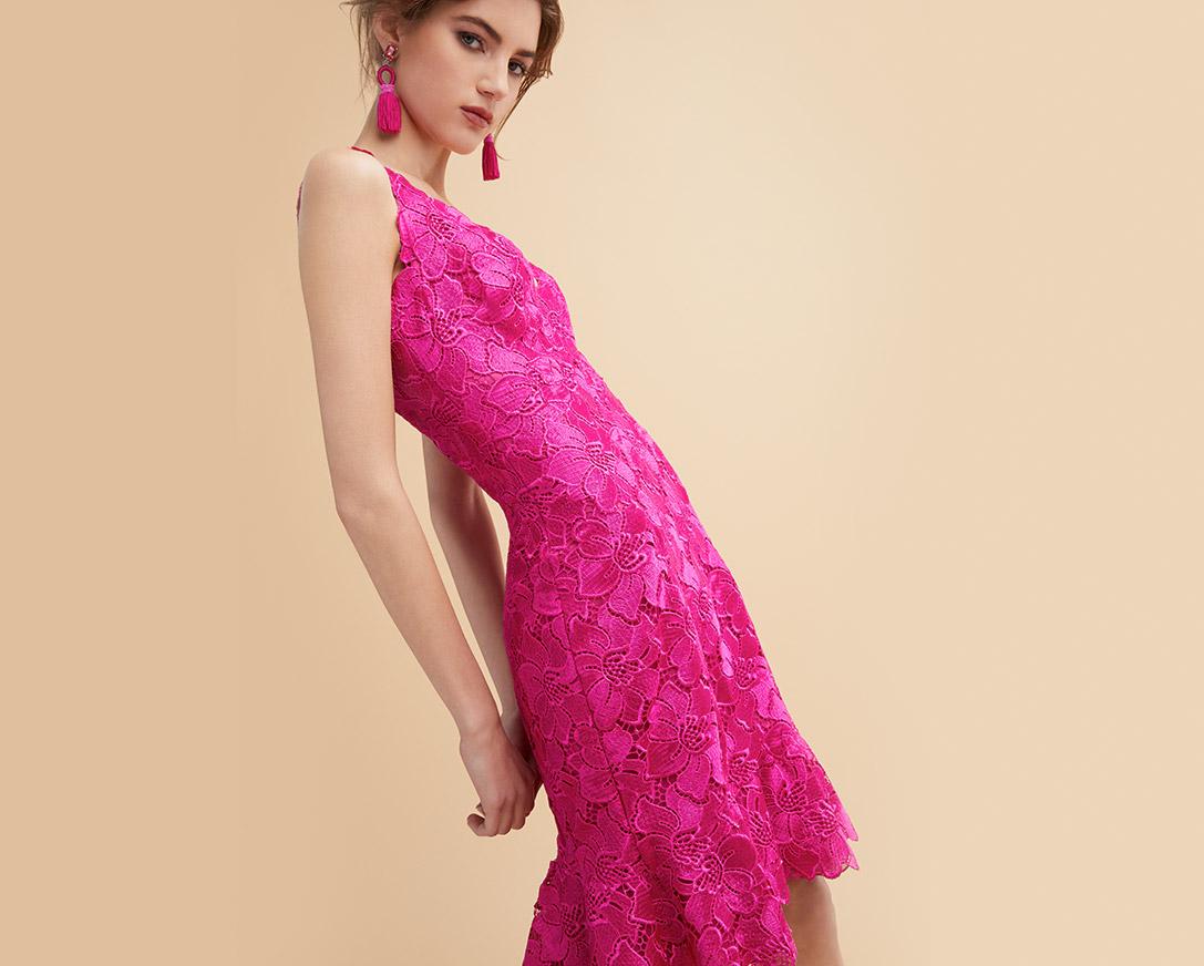 Großzügig Neiman Marcus Partykleider Bilder - Brautkleider Ideen ...