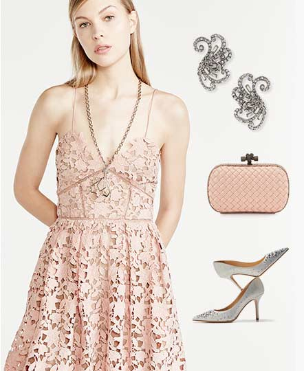 The wedding shop at neiman marcus for Neiman marcus wedding guest dresses