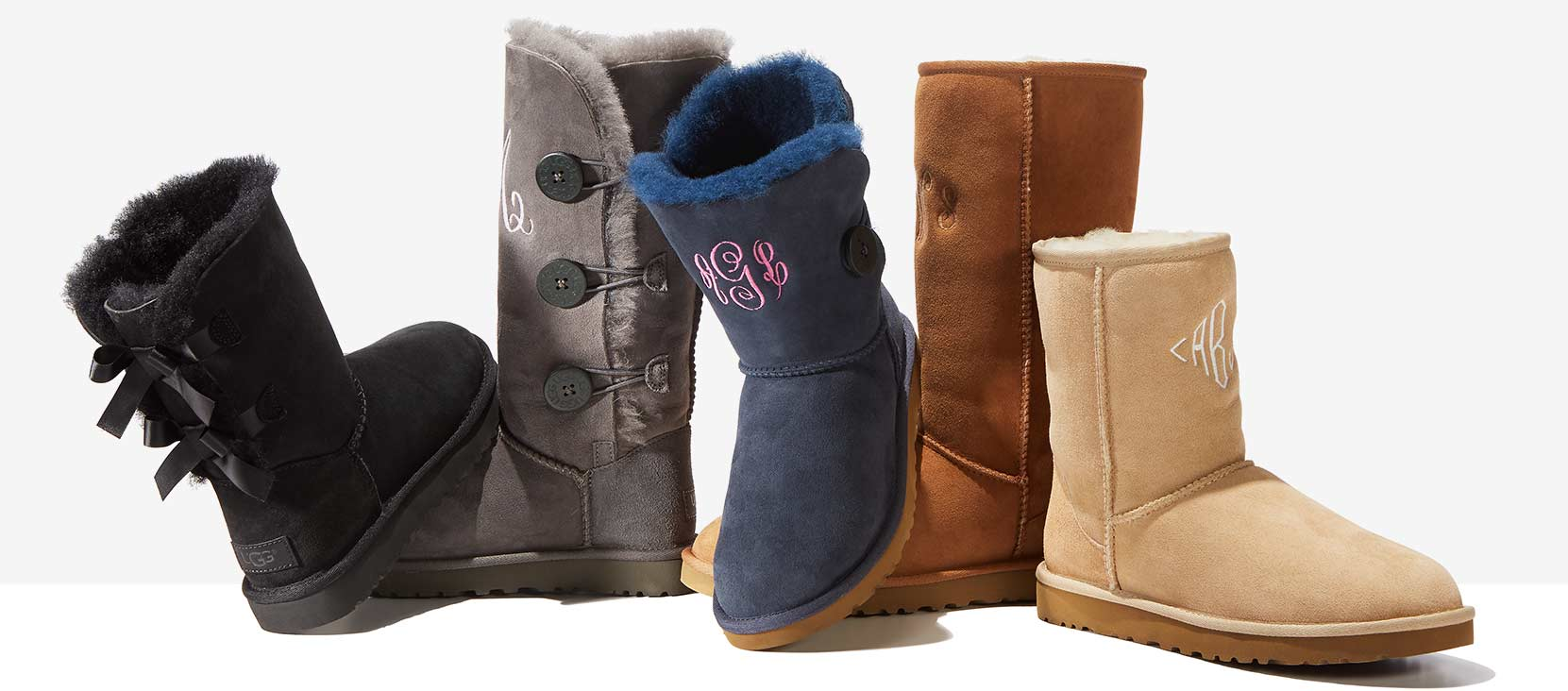 boots ugg