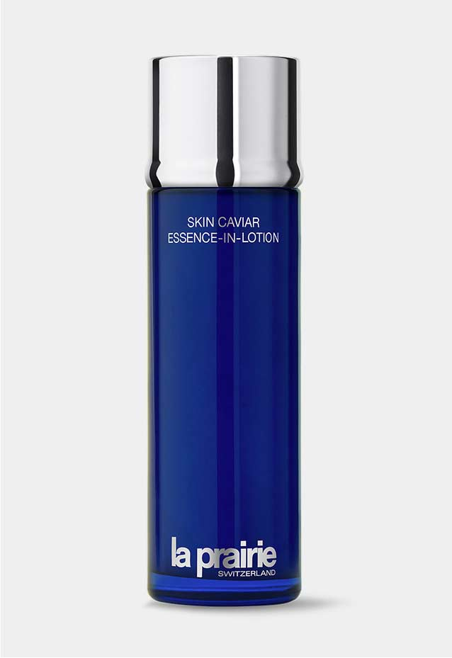 Skin Caviar Essence-in-Lotion