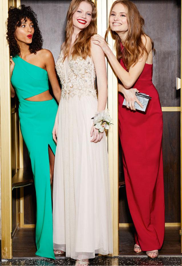 991d39443f94c Prom Lb at Neiman Marcus