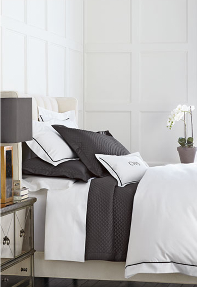 ralph lauren home Palmer Bedding