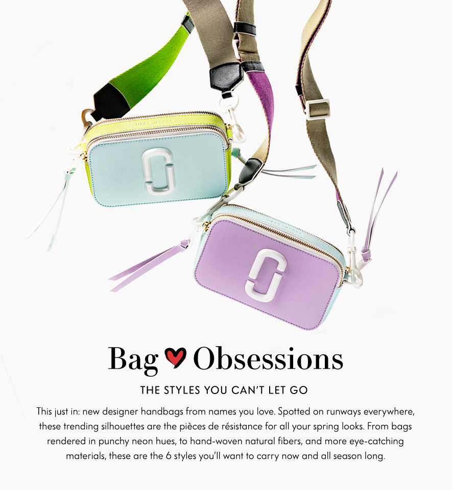 Handbag Obsessions in Magazine at Neiman Marcus 2a1828922f7d5