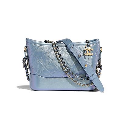 b6cf60ad37ad CHANEL'S GABRIELLE Small Hobo Bag